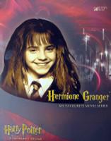 Harry Potter: Sorceror's Stone: Hermione Granger - Boxed Figure