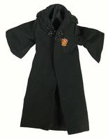 Harry Potter: Sorceror's Stone: Hermione Granger - Gryffindor Robe