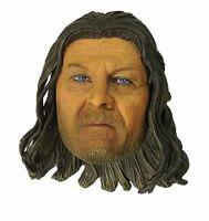 Game of Thrones: Eddard Stark - Head