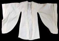 Saruman - Outer Robe