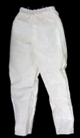 Saruman - Pants