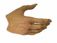 Saruman - Right Open Hand