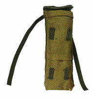 Mad Racer - Large Pouch (Molle)