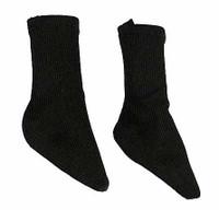 Bank Robbers: Detective - Socks (For Feet)