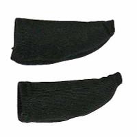Bank Robbers: Criminal Crew - Half Socks