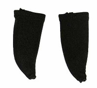 Bank Robbers: Criminal Crew 2 - Half Socks