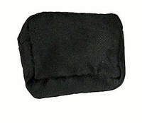 Bank Robbers: Criminal Crew 2 - Small Pouch (Velcro Back)