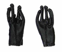 Cowboy (Django) - Gloves
