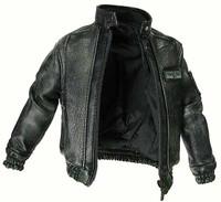 Gangster Kingdom: Marshall - Jacket (For Fat Body)