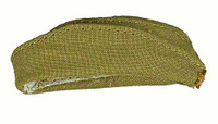 Soviet Female Sniper - Hat / Cap