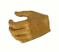 Miyamoto Musashi - Left Open Grip Hand