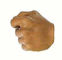 Miyamoto Musashi - Left Tight Grip Hand