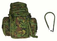 Royal Marines Commando - Pack