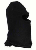 SDU Assault Team Member - Mask