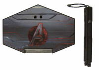 Avengers 2: AOU: Scarlet Witch - Display Stand