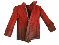 Avengers 2: AOU: Scarlet Witch - Jacket