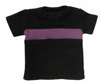 Samuel (Nick Fury) - T-Shirt
