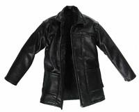 7 Crime Detective (Pitt) - Jacket