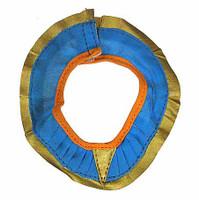 Anubis -  Collar