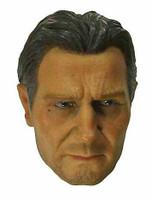 POP Toys: Rescuer - Head