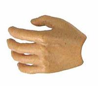 Roman Republic Titus - Left Relaxed Hand