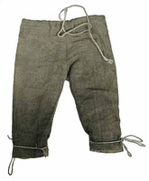 Roman Republic Titus - Pants