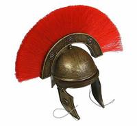 Roman Republic Lucius - Helmet (Metal)