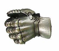 Order Du Temple - Left Tight Grip Hand