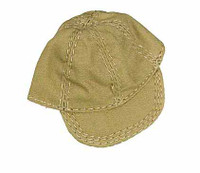 VH: PMC (1047) - Hat