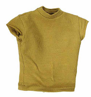 VH: PMC (1047) - Tan T-Shirt