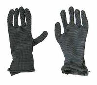 Heydrich: SS Obergruppenfuhrer - Gloves