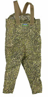 Duck Hunter - Wader Pants