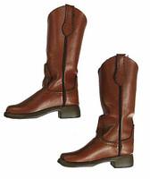 Bounty Killer - Boots w/ Ball Sockets (NO Joints)