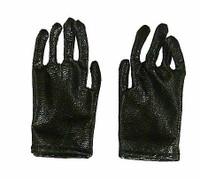 Bounty Killer - Gloves