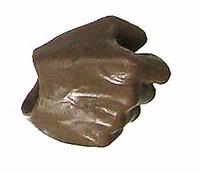 Bounty Killer - Right Gripping Hand