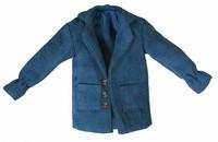 Pippin  - Jacket