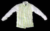 Pippin  - Shirt