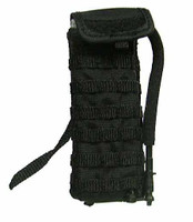 US Coast Guard MSRT - Hydration Pouch