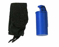 US Coast Guard MSRT - Smoke Grenade w/ Pouch