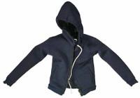 Mr. Walker - Hoodie Sweatshirt / Jacket