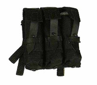 Wefire Light Speed Boy - MG 3 Pocket Ammo Pouch