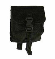 Wefire Light Speed Boy - Utility Pouch