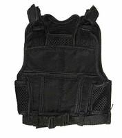 Wefire Light Speed Boy - Vest