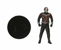 Antman - Mini 1 Inch Tall Antman w/ Stand (Limit 1)