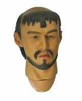 Mongol Empire: Heavy Cavalry - Head