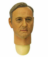 House of Cards: President Underwood - Head
