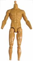 Aliens: Drake - Nude Body
