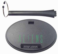 Aliens: Ripley - Display Stand