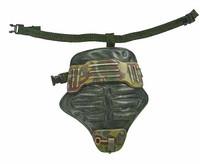 Aliens: Corporal Hicks - Cod Piece