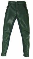 Cities Ranger (Arrow) - Pants